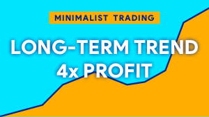 4x Profit in a Long-Term Trend Thumbnail v2@300w