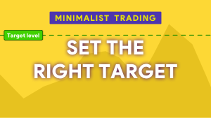 How to set the right target Thumbnail v2@300w