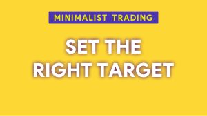 How to set the right target Thumbnail@300w