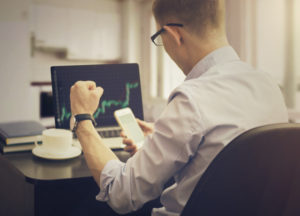 5 Strategies to Trade Forex News