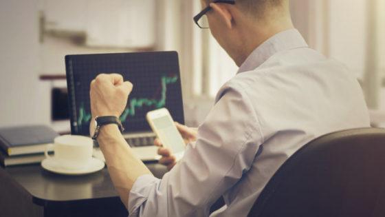 5 Strategies to Trade Forex News - header