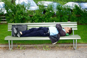 5 Strategies to Trade Forex News - why trading