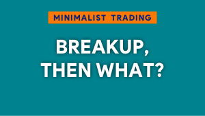 How to manage a breakup trade Thumbnail@300w