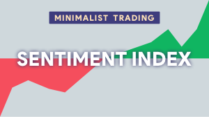 How to trade with the Sentiment Index Thumbnail@300w
