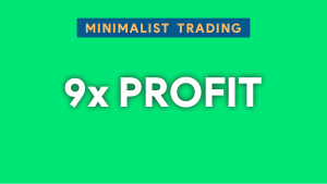 How you can get a 9x profit Thumbnail@300w
