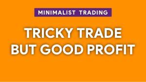 Learn how to handle a tricky trade Thumbnail@300w