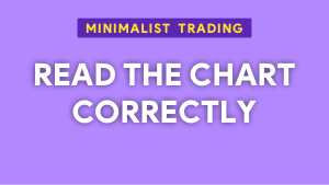 Learn how to read the chart correctly Thumbnail@300w