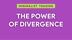 See the power of divergence Thumbnail@300w