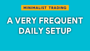 This trading setup happens daily Thumbnail@300w