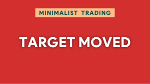 Why and how you can move your target Thumbnail@300w